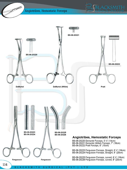 Angiotribes-Hemostatic-Forceps-114-125.jpg