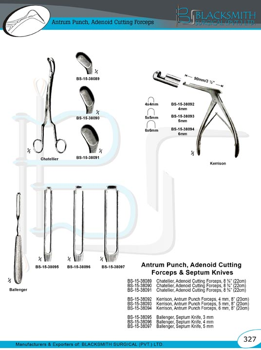 Antrum-Punch-Adenoid-Cutting-Forceps-Septum-Knives-327-347.jpg