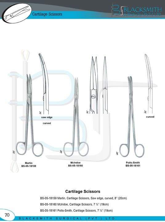 Cartilage-Scissors-70-91.jpg