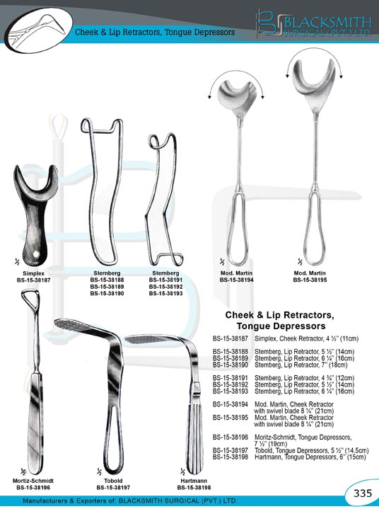 Cheek-Lip-Retractors-Tongue-Depressors-335-347.jpg