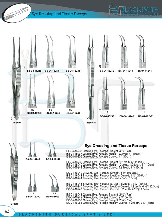 Eye-Dressing-and-Tissue-Forceps-42-50.jpg