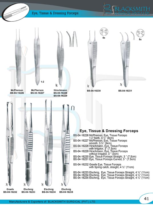 Eye-Tissue-and-dressing-forceps-41-50.jpg