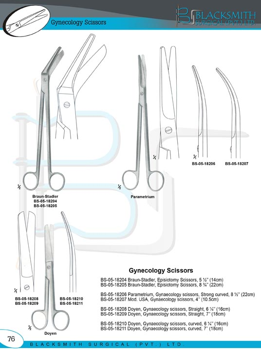 Gynecology-Scissors-76-91.jpg