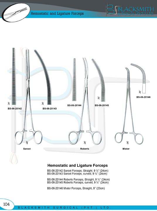 Hemostatic-and-Ligature-Forceps-104-125.jpg