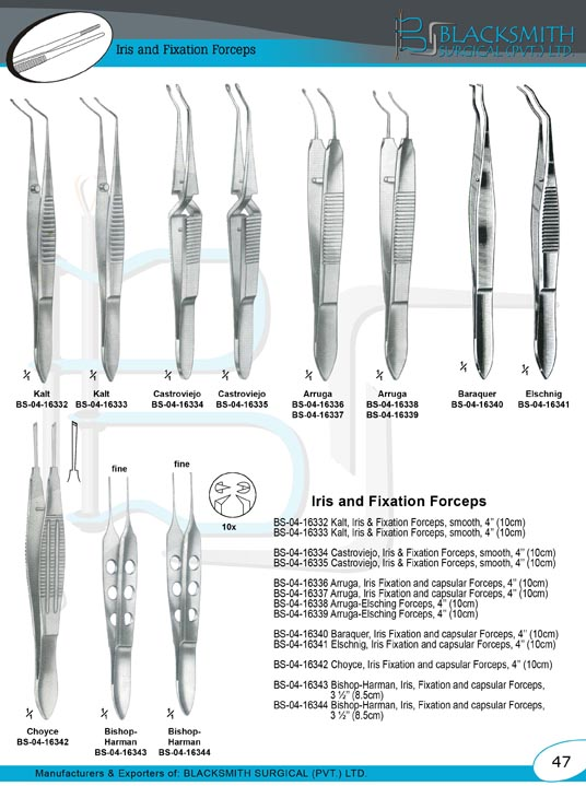 Iris-and-Fixation-Forceps-47-50.jpg