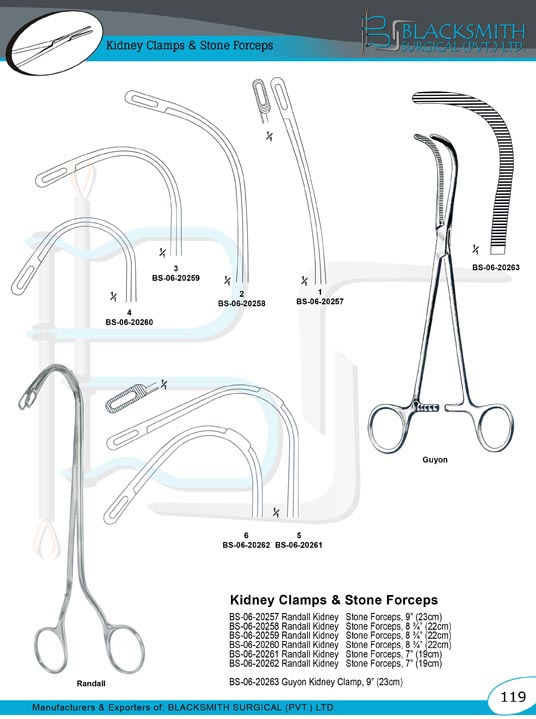 Kidney-Clamps-Stone-Forceps-119-125.jpg