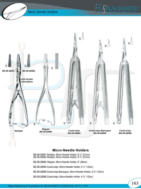 Micro-Needle-Holders-163-170.jpg