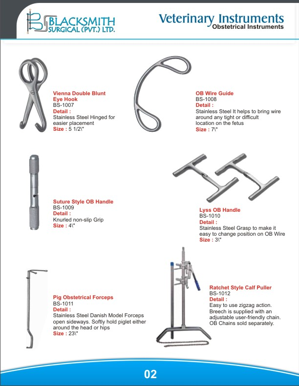 Obstetrical-Instruments-3-20.jpg