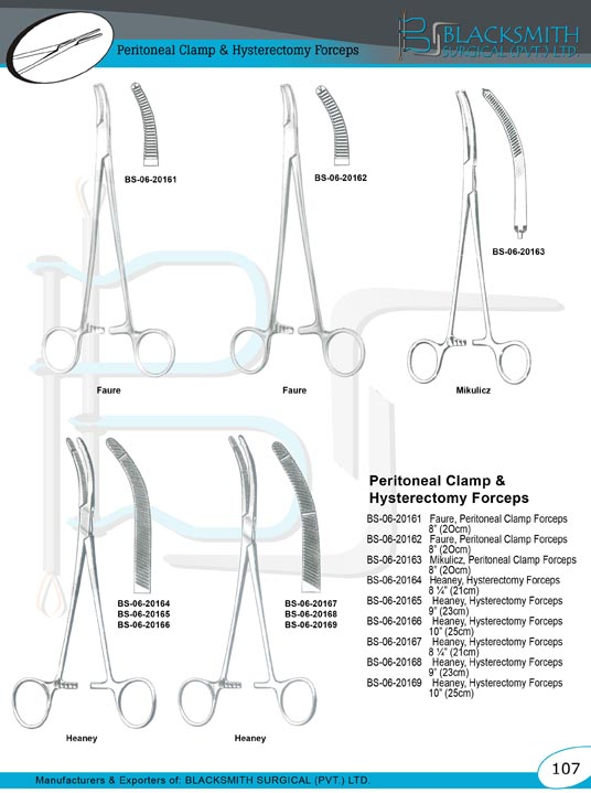 Peritoeal-Clamp-Hysterectomy-Forceps-107-125