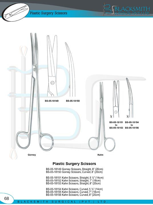 Plastic-Surgery-Scissors-68-91