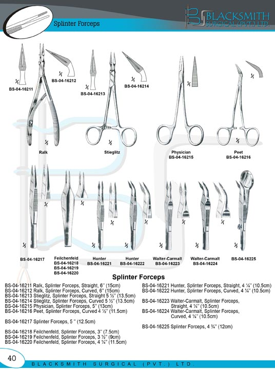 Splinter-Forceps-40-50.jpg
