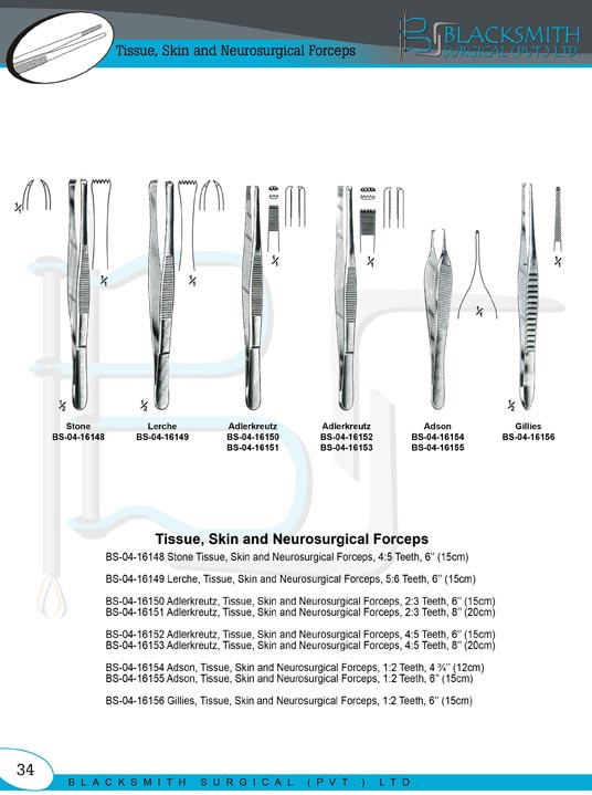 Tissue-Skin-and-Neurosurgical-Forceps-34-50.jpg
