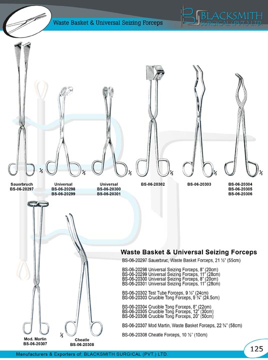 Waste-Basket-Universal-seizing-Forceps-125-125.jpg
