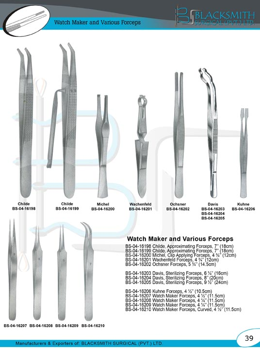 Watch-Maker-and-Various-Forceps-39-50.jpg
