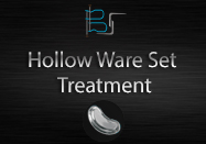 hollow-ware-set-treatment