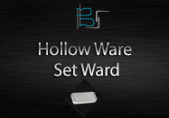 hollow-ware-set-ward