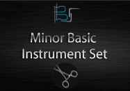 minor-basic-instrument-set