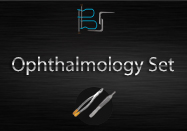 ophthalmology-set
