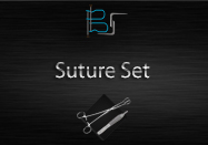 suture-set