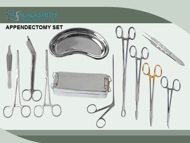 appendectomy set.jpg
