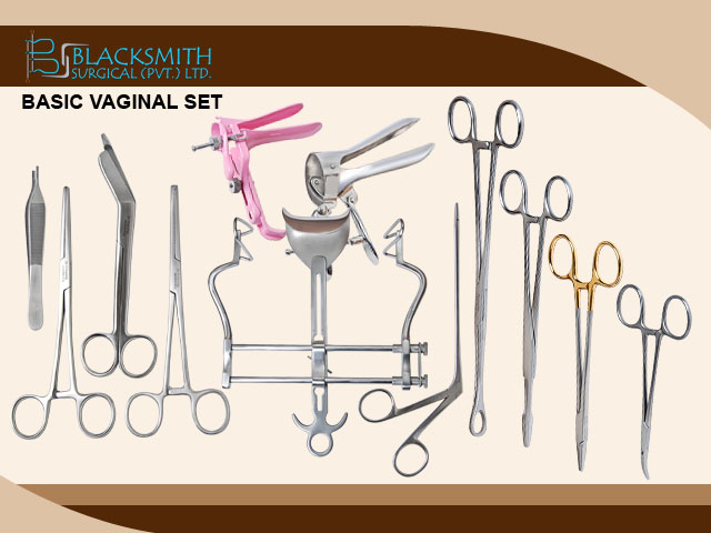 basic vaginal set.jpg