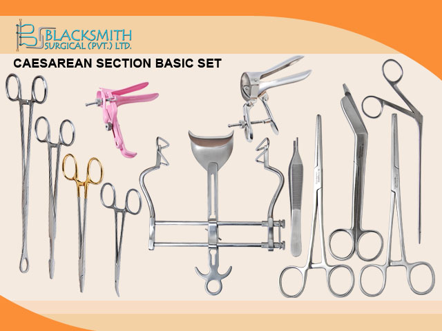 caesarean section basic set.jpg