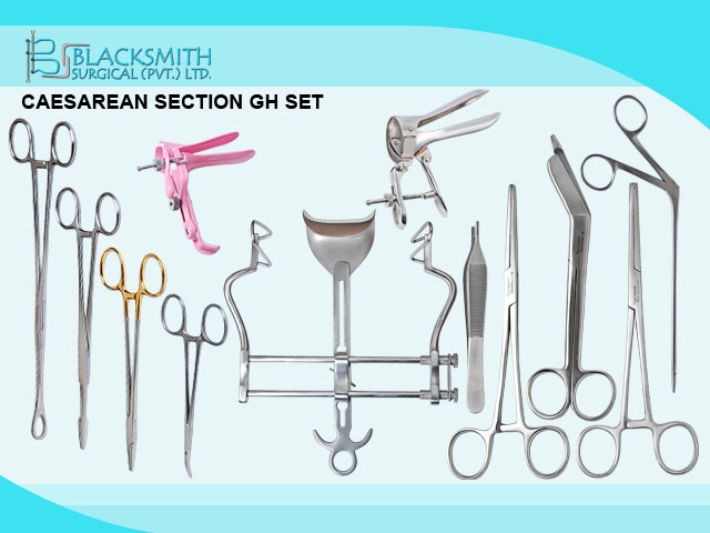 caesarean section gh set.jpg