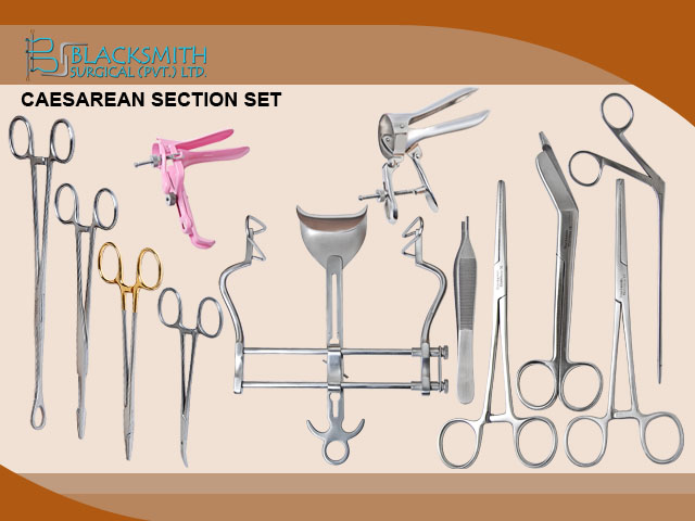 caesarean section set.jpg