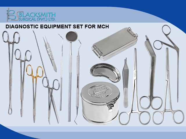 diagnostic equipment set for mch.jpg