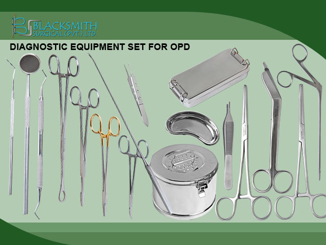 diagnostic equipment set for opd.jpg