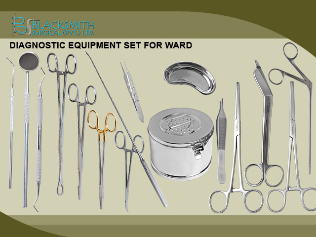 diagnostic equipment set for ward.jpg
