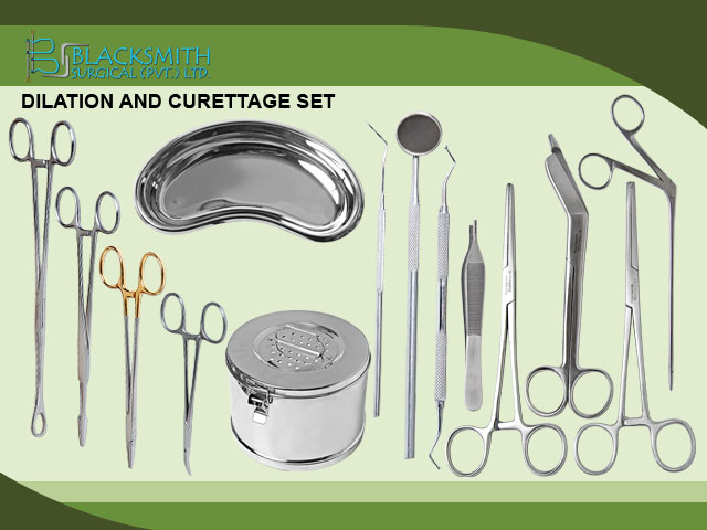 dilation and curettage set.jpg