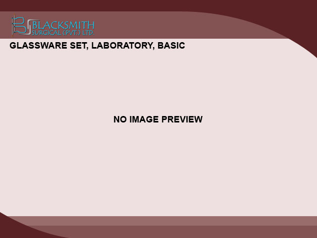 glassware set laboratory basic.jpg