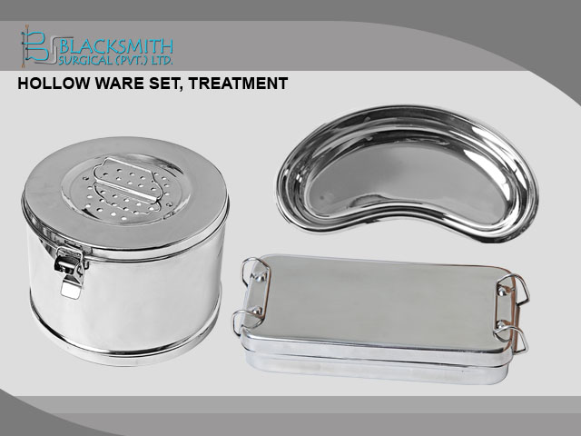 hollow ware set treatment.jpg