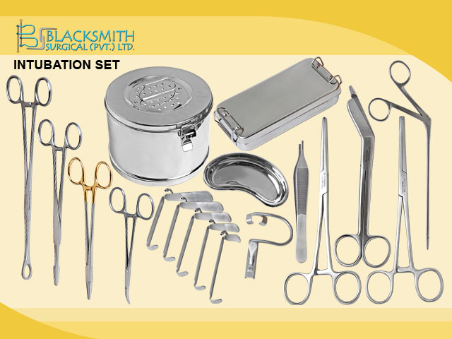 intubation set.jpg