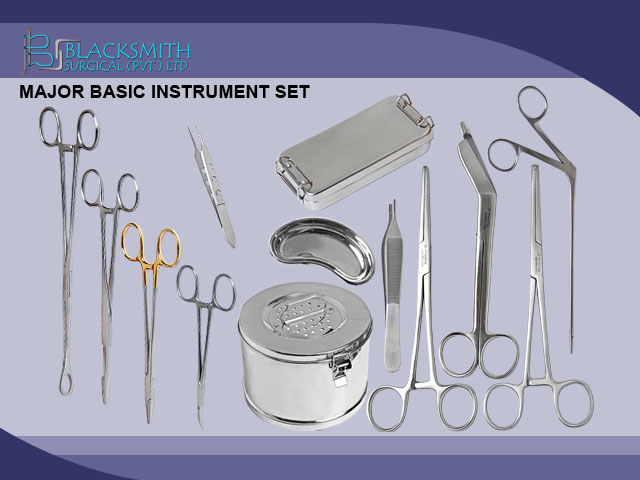 major basic instrument set.jpg