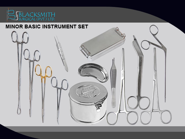 minor basic instrument set.jpg