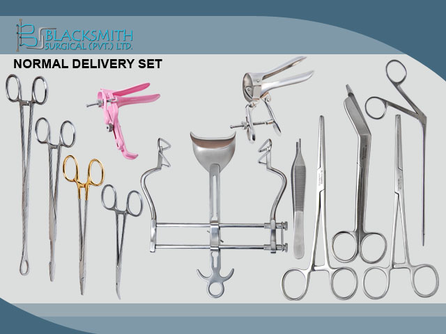 normal delivery set.jpg