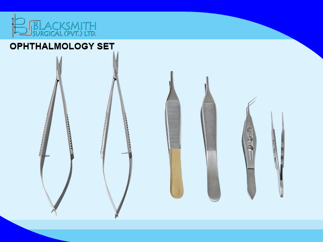 ophthalmology set.jpg
