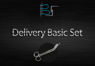 delivery-basic-set
