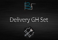 delivery-gh-set
