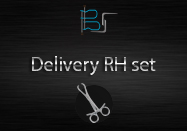 delivery-rh-set