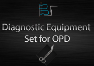 diagnostic-equipment-set-for-opd