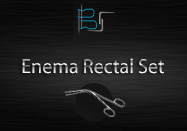 enema-rectal-set
