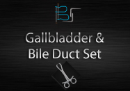 gallbladder-and-bile-duct-set