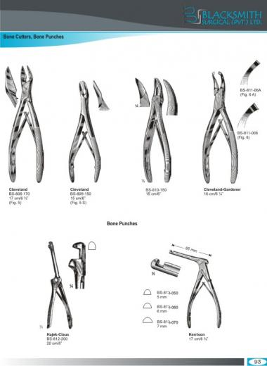 Extracting-Forceps-70-106